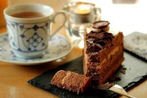 pastel de chocolate mexico